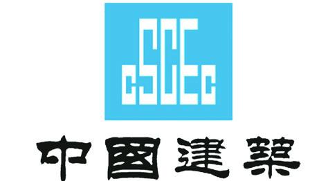 三思科技合作客户:中国烟草