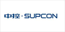 三思科技合作客户:中国南车