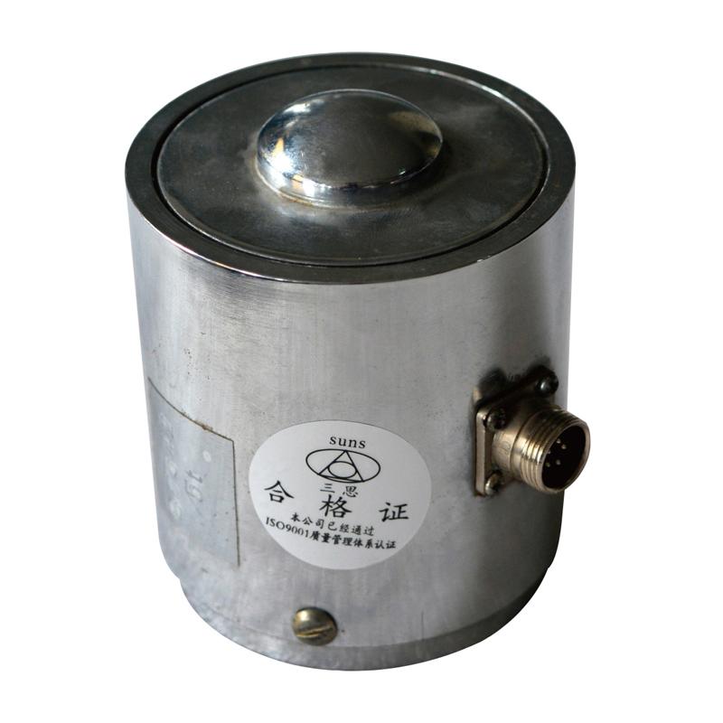 柱式重量传感器