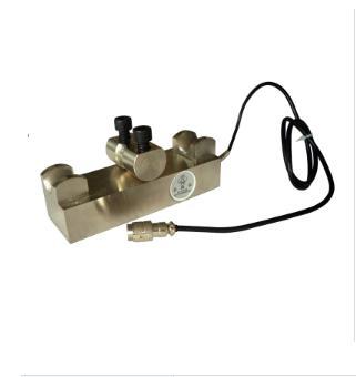 PY型旁压式重量传感器